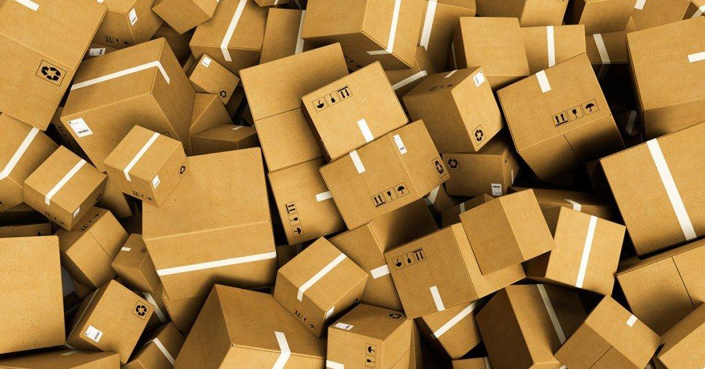 E-ticarette ürün iadeleri nasıl yönetilmelidir?