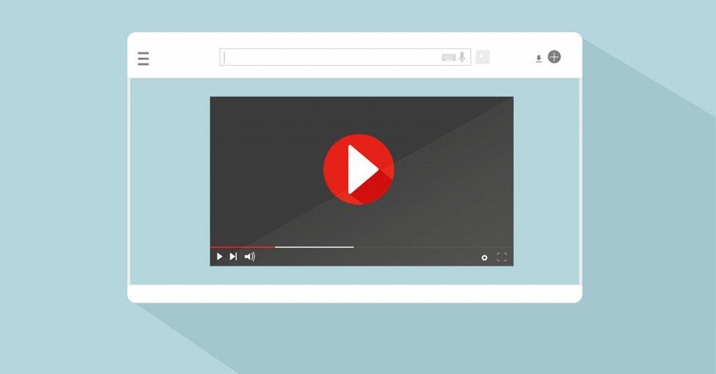 Youtube'da video listelenme kriterleri ile ilgili bilmeniz gerekenler
