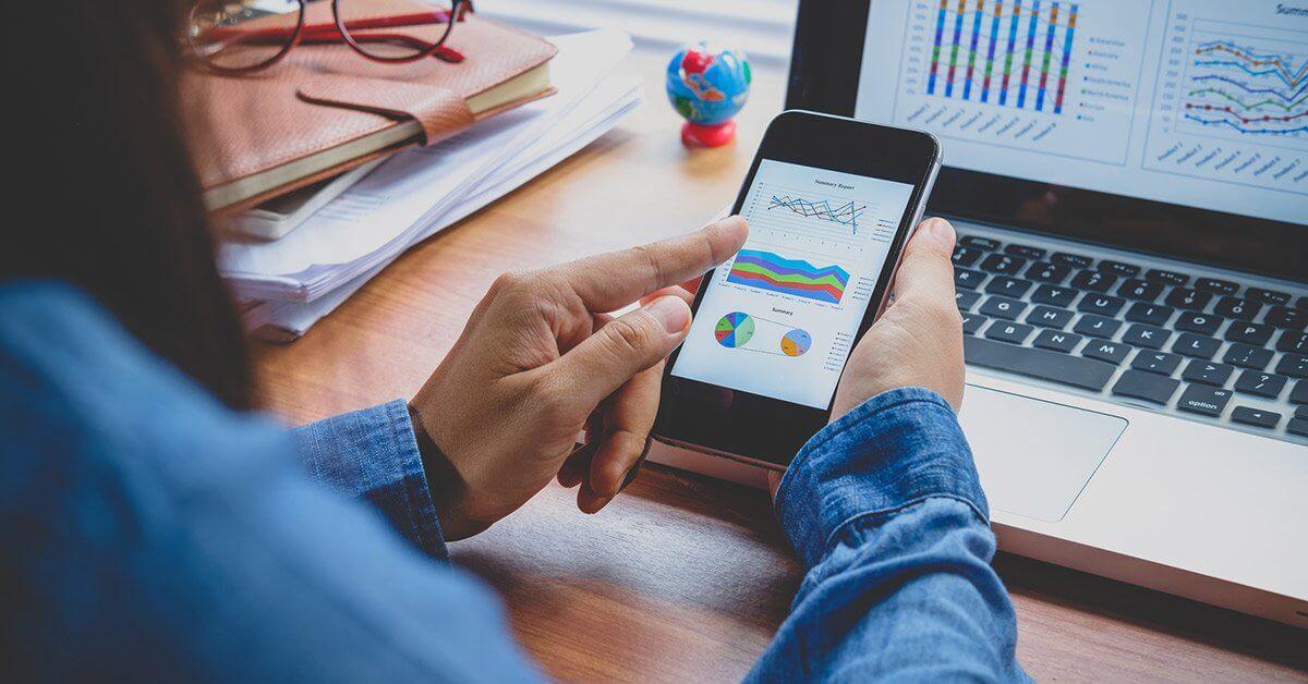 Dijital pazarlama çalışmalarında ölçümlenmesi gereken etkileşimler