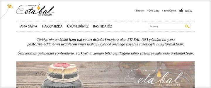 Etabal.com.tr