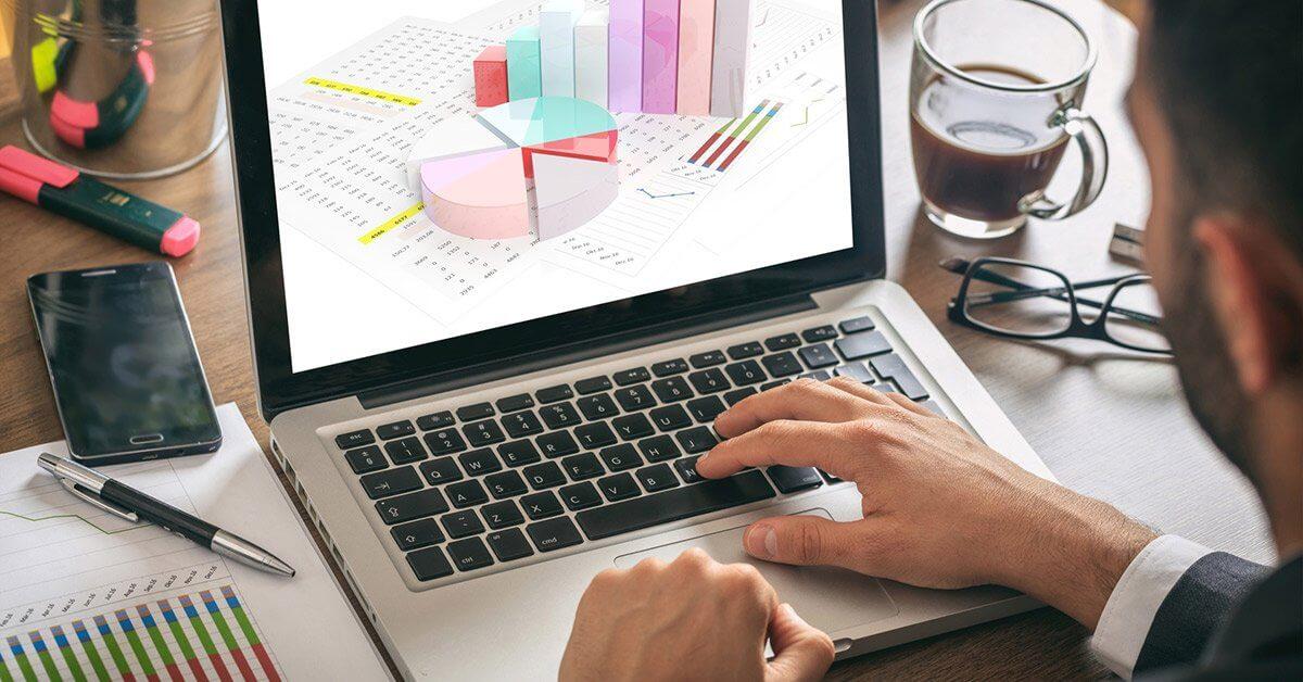 Yeni başlayanlar için e-ticarette kampanya yönetimi