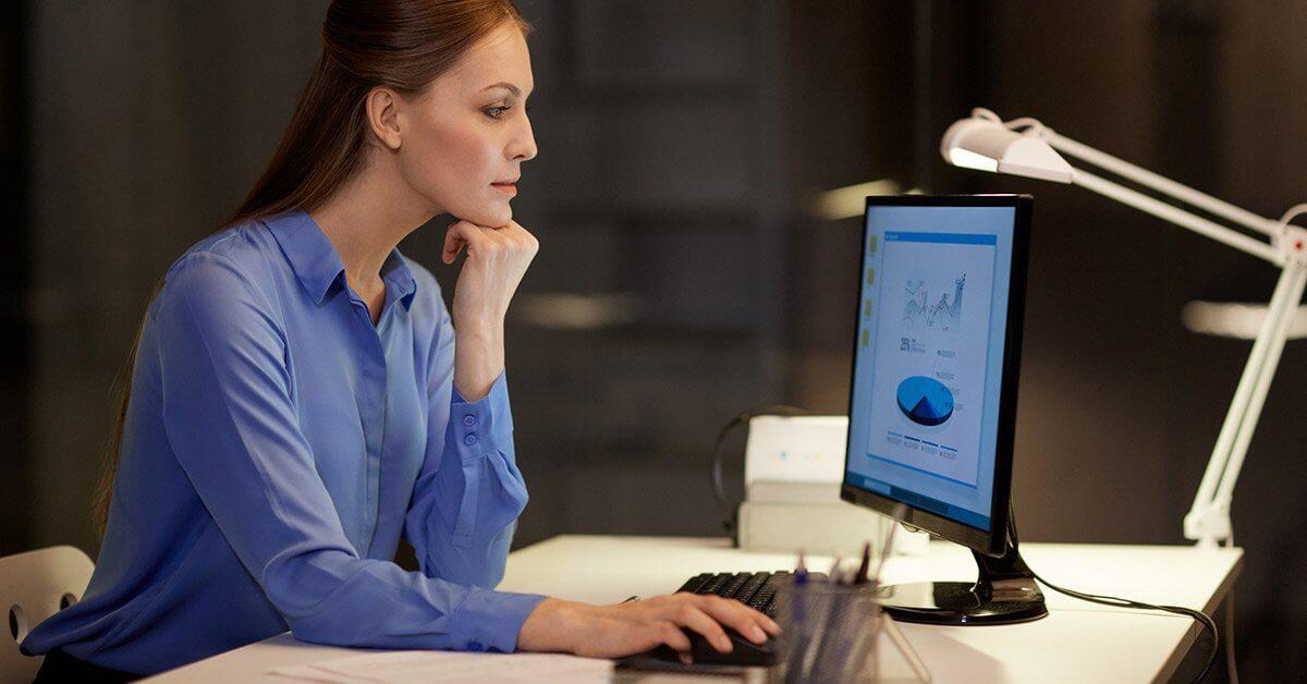 E-ticaret sitenizin başarısı için takip etmeniz gereken önemli metrikler