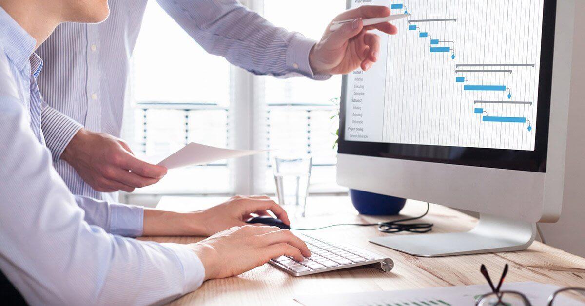 E-ticarette kampanya planlaması nasıl yapılır?