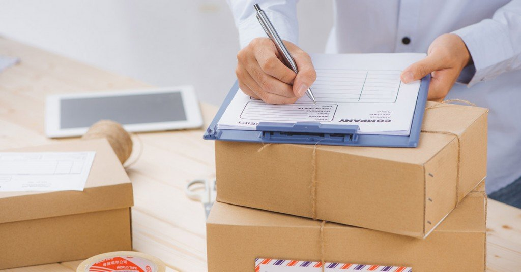 E-ticarette kargo maliyetlerini nasıl düşürebilirsiniz?