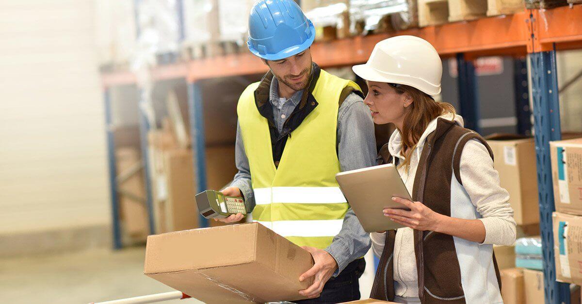 E-ticarette lojistik yönetimi nedir ve neden önemlidir?