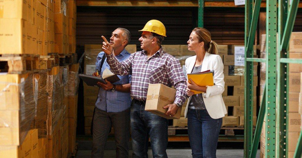 E-ticarette lojistik yönetimi ile ilgili kullanabileceğiniz ipuçları