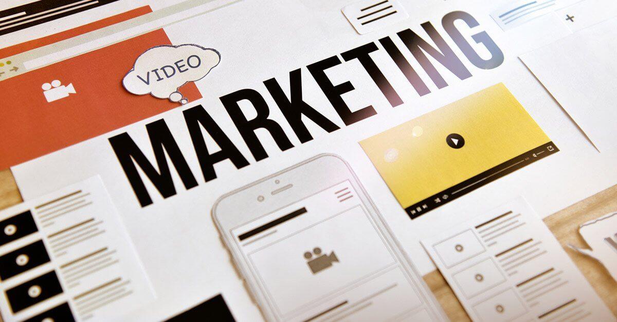 E-ticaret firmaları neden mobil reklamlara önem vermeliler?