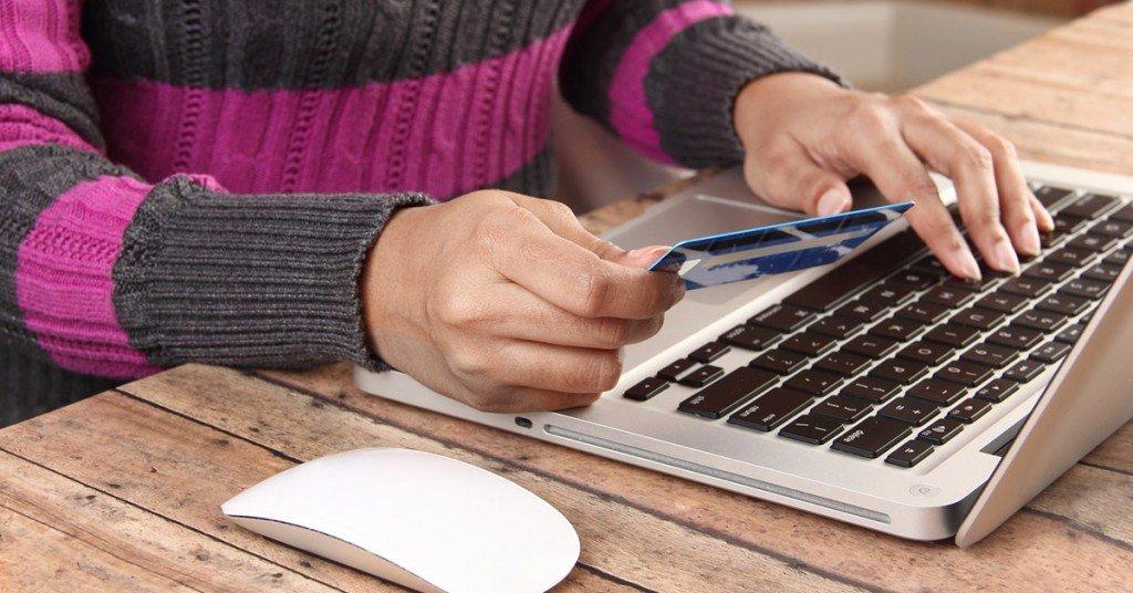 E-ticarette ödeme sayfalarının optimizasyonu için ipuçları