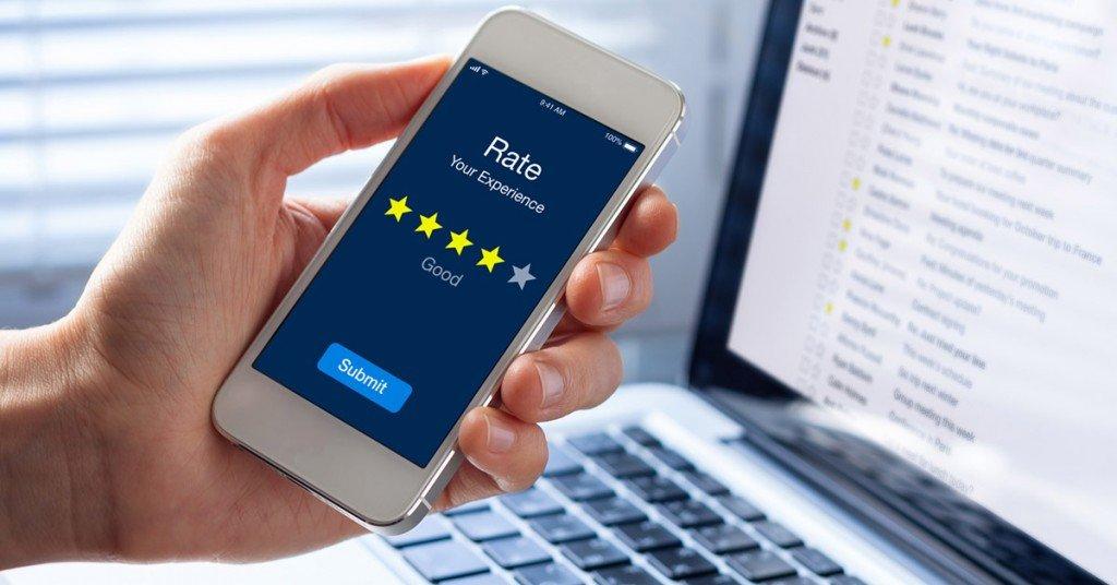 E-ticarette sahte kullanıcı yorumlarıyla ilgili bilmeniz gerekenler