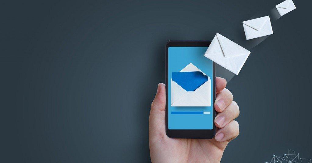 E-ticarette SMS pazarlama hakkında bilmeniz gerekenler