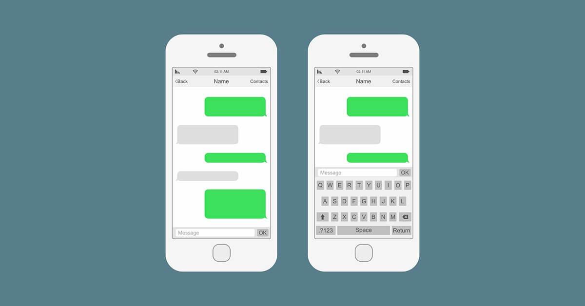 E-ticarette SMS pazarlamadan nasıl yararlanabilirsiniz?