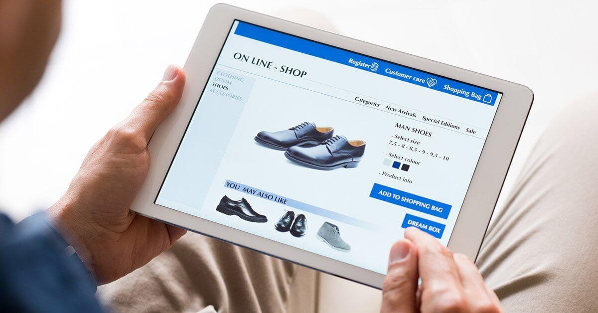 Tüketiciler e-ticaret sitelerinden ne bekler?