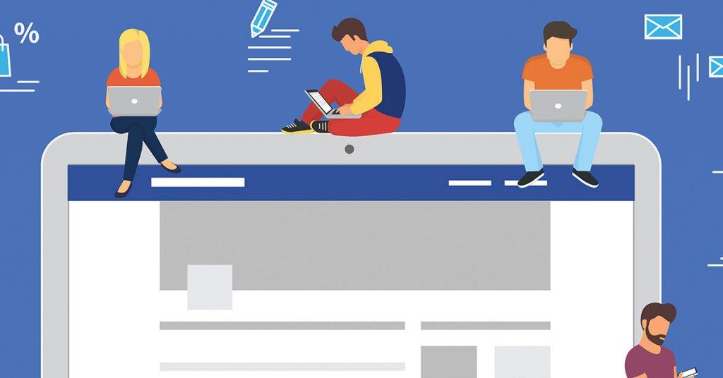 Facebook ile web sitesi trafiği nasıl arttırılır?