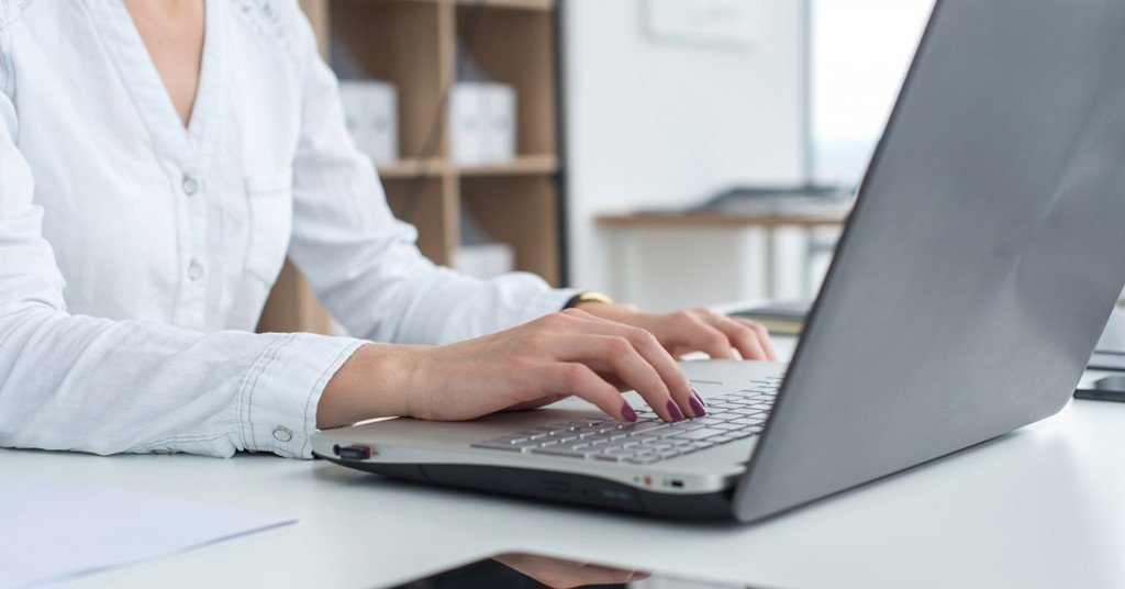 Blog içeriklerinizin hızlı bir şekilde paylaşılmasını sağlayacak ipuçları