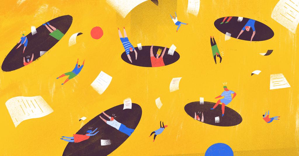 Email Marketing Hataları | En Çok Yapılan 6 Hata