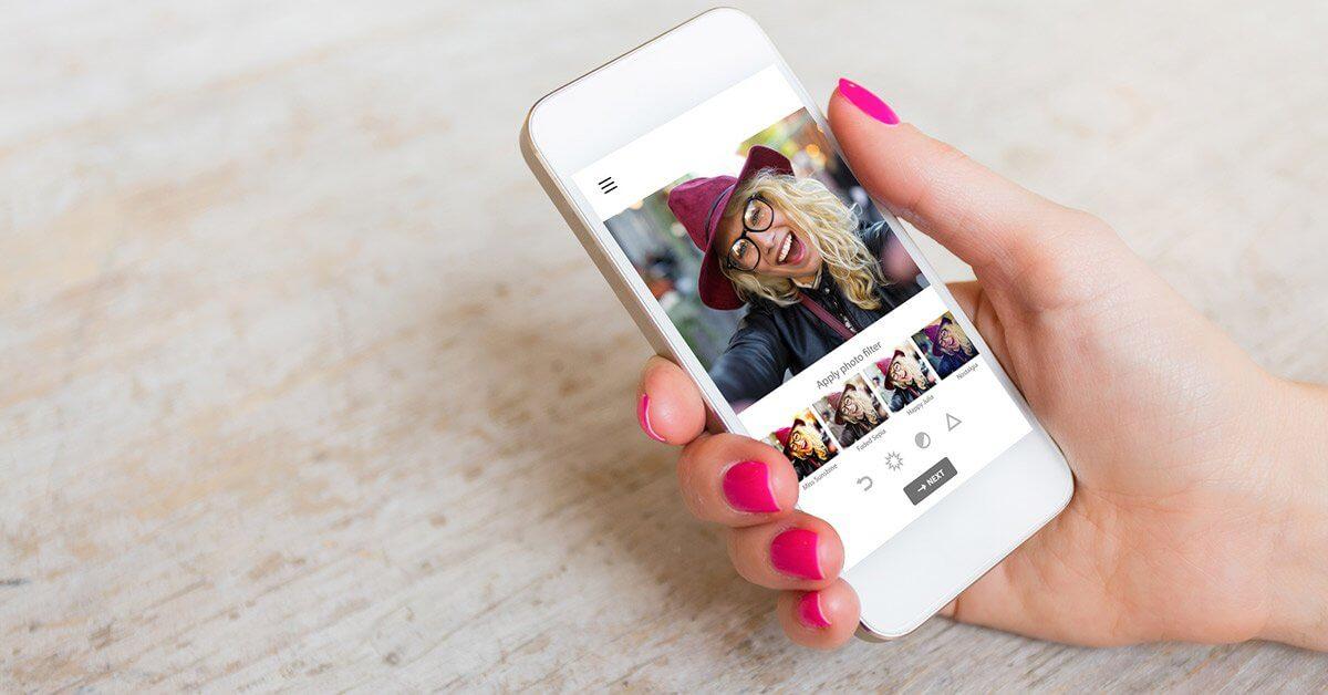 Instagram'ın algoritması ile ilgili bilmeniz gerekenler