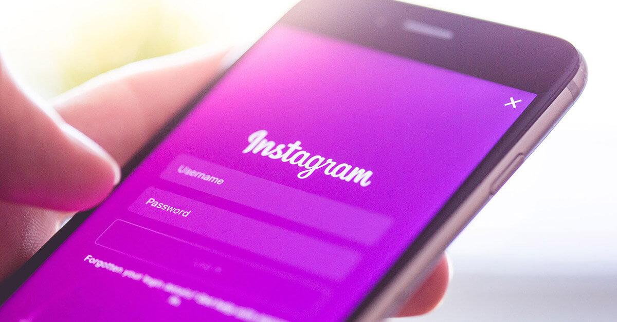 Instagram takipçilerinizi organik olarak nasıl artırabilirsiniz?