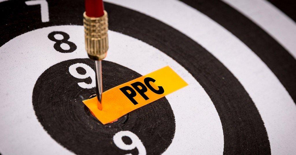 PPC nedir ve e-ticaret firmaları için neden önemlidir?