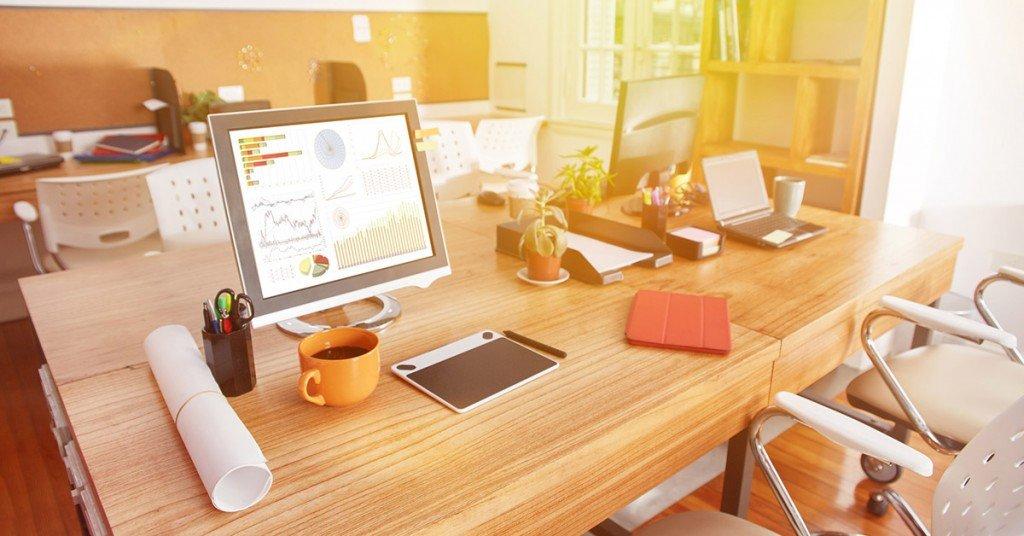 E-ticaret firmaları için PPC ipucu ve taktikleri
