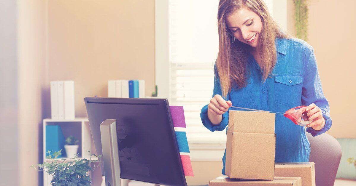 Ücretsiz kargonun e-ticarette satışları artırmada nasıl bir etkisi var?
