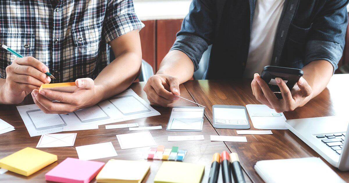E-ticaret sitelerinde kullanıcı deneyimi nasıl geliştirilebilir?