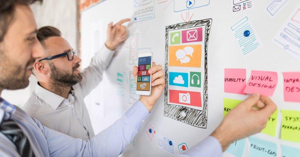 E-ticarette kullanıcı deneyimi nedir ve neden önemlidir?