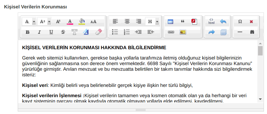 kvkk2