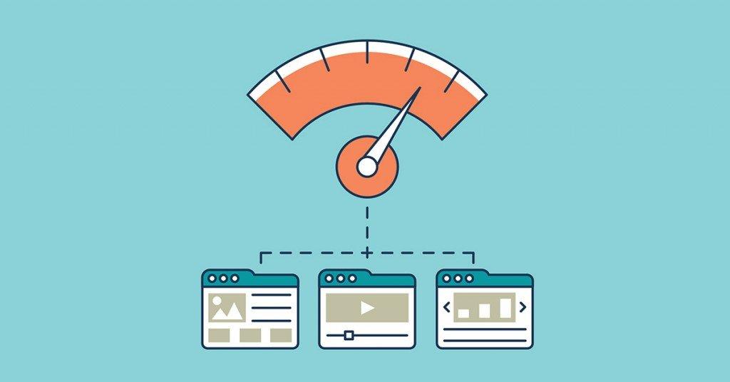 Varış sayfalarınızın (Landing Page) geri dönüşümlerini artırmanızı sağlayacak ipuçları
