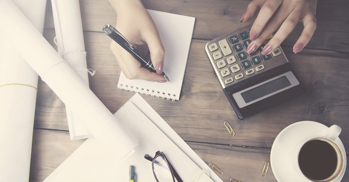 E-ticarette müşteri edinme maliyeti (CAC) nedir ve neden önemlidir?