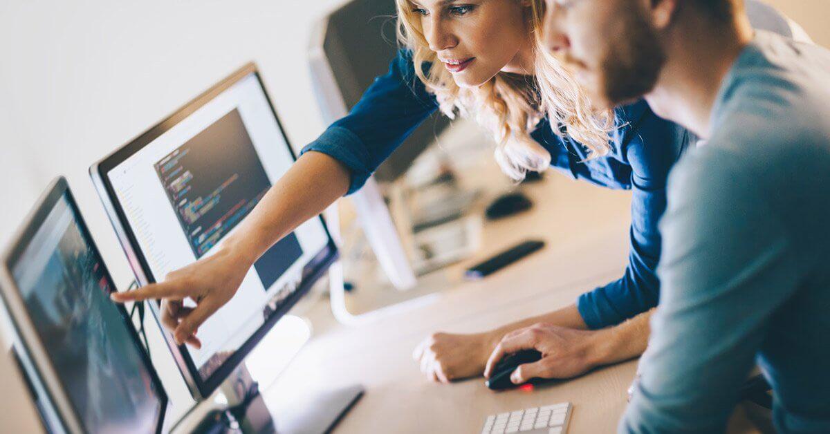 Rakiplerinizi analiz ederek ürün ve kampanya kalitenizi nasıl artırabilirsiniz?