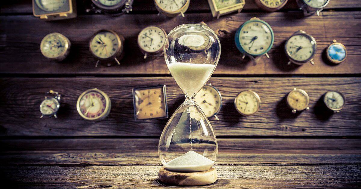 Site üzerinde geçirilen süreyi artırmak için kullanabileceğiniz taktikler