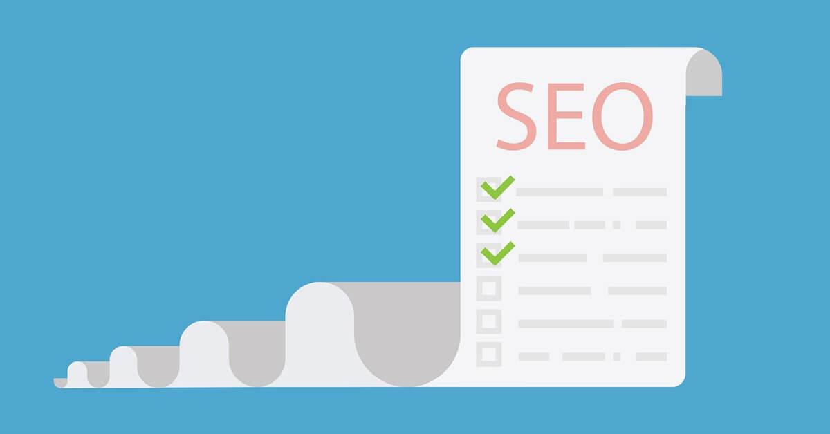 Site tasarımınızı yenilerken mevcut SEO'nuzu nasıl koruyabilirsiniz?