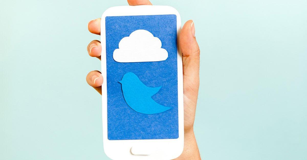 Twitter üzerindeki etkileşimlerinizi artırmak için neler yapmalısınız?
