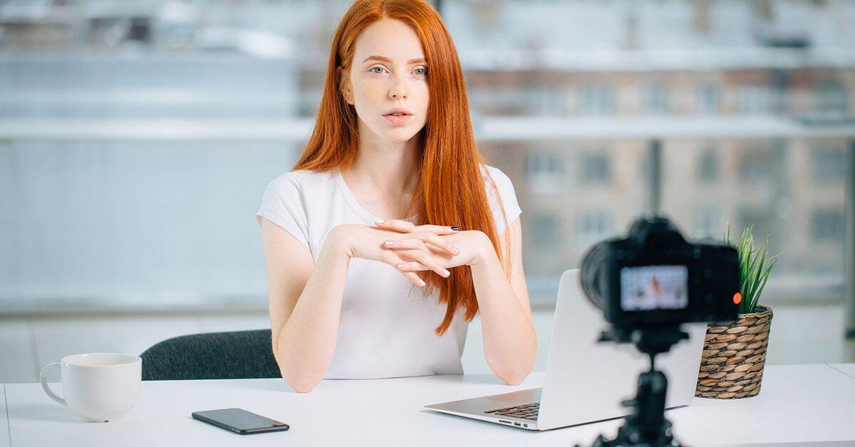 Video reklamlarınızda geri dönüşümlerinizi artırmanızı sağlayacak ipuçları