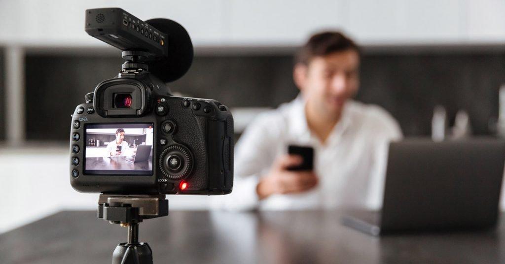 Youtube üzerindeki görünürlüğünüzü artırmak için yapabileceğiniz çalışmalar