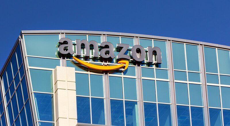 Amazon Entegrasyonu | Amazon Türkiye'de Mağaza Açmak