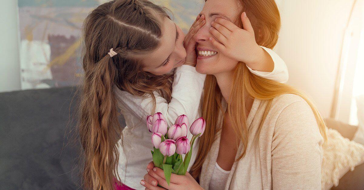 Anneler Günü'nde satışlarınızı artırmak için kullanabileceğiniz pazarlama taktikleri