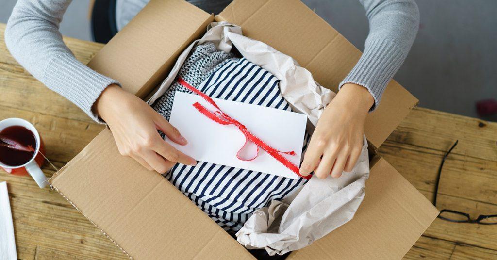 E-ticarette ürün paket tasarımlarına neden önem vermelisiniz?