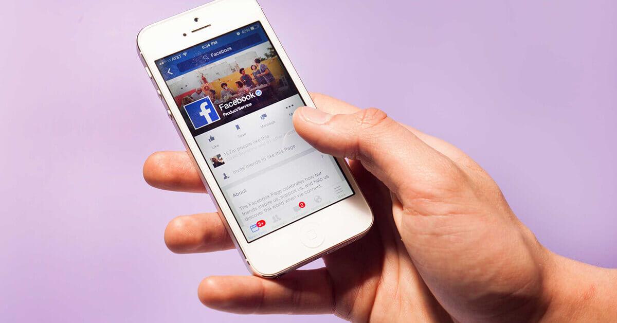 Facebook sayfa beğendirme yöntemleri