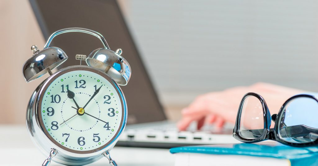 Gerçek zamanlı pazarlama nedir ve önemi nedir?