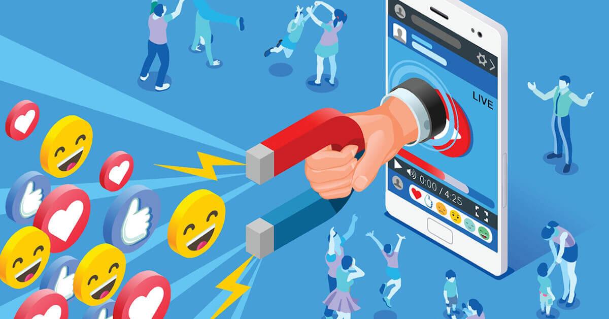 Influencer Marketing nedir ve avantajları nelerdir?