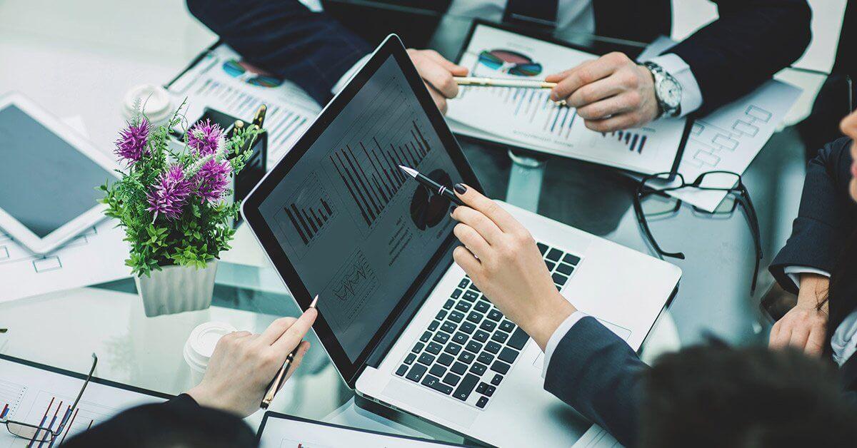 E-ticaret şirketinizin muhasebesini tutmak için yararlanabileceğiniz taktikler