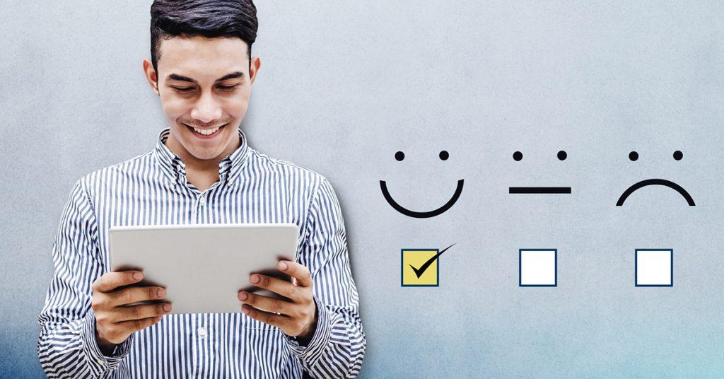 E-ticaret sitenizde müşteri deneyimini artırmak için neler yapabilirsiniz?