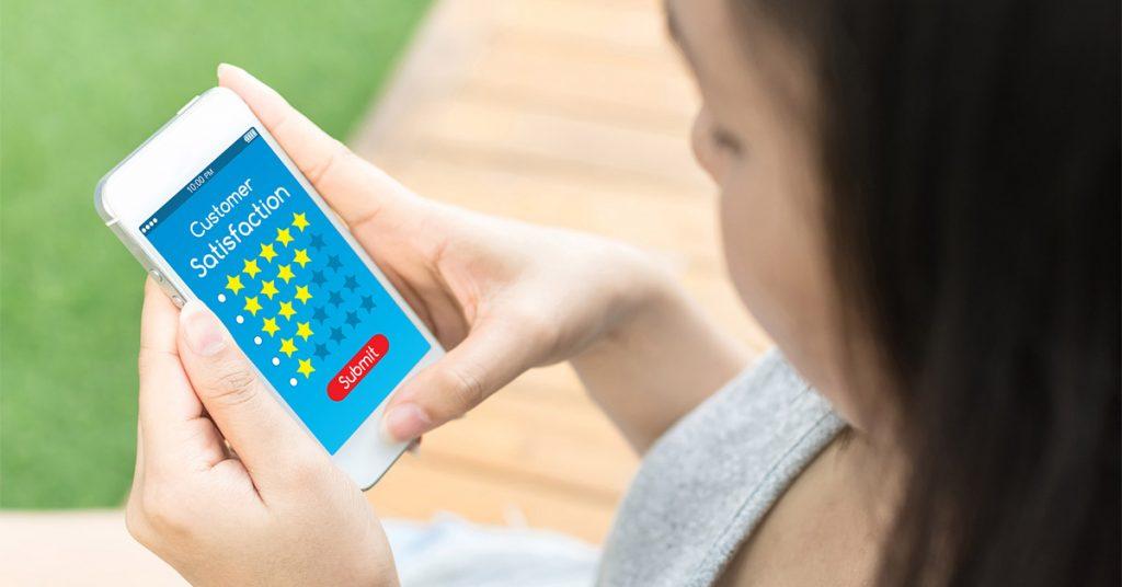 E-ticarette olumsuz kullanıcı yorumları neden önemli?