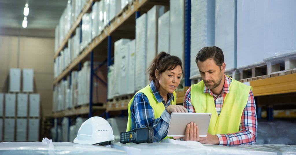 Ürün paketleme ve depo yönetim stratejileri ile ilgili bilmeniz gerekenler