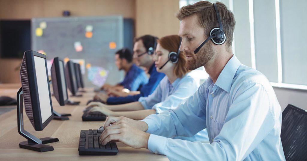 Satış sonrası müşteri destek hizmetleriniz geliştirmenizi sağlacak ipuçları