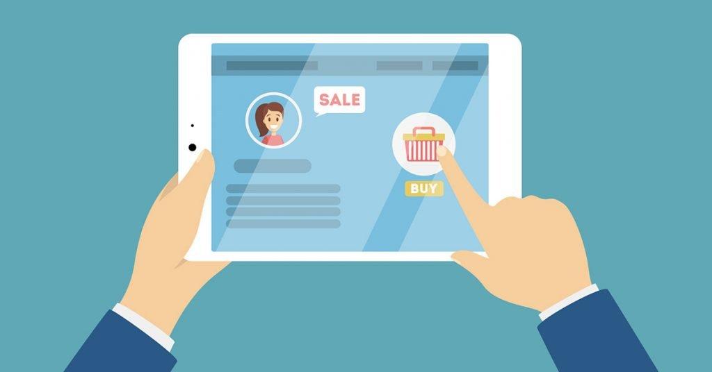 Stoğu tükenen ürünleri e-ticaret sitenizde nasıl yönetmelisiniz?
