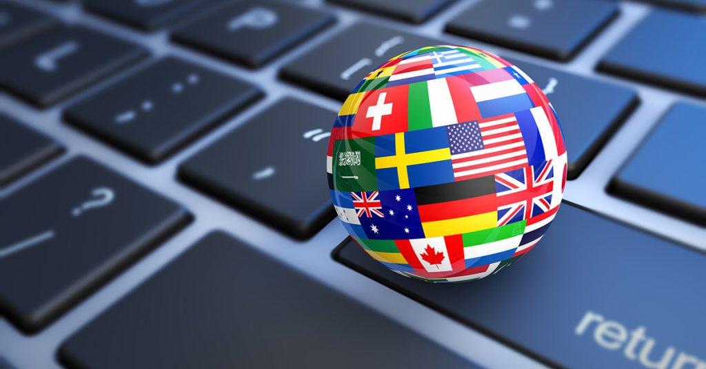 Yurtdışına satış yaparken yararlanabileceğiniz taktikler