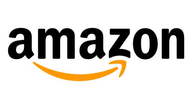 AMAZON Entegrasyonu Logo