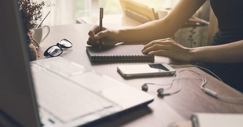 E-ticaret sitenizde blog içerikleri üretmeniz için 6 önemli sebep